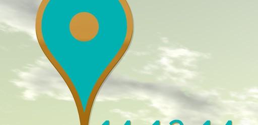 14 12 14 _flyer