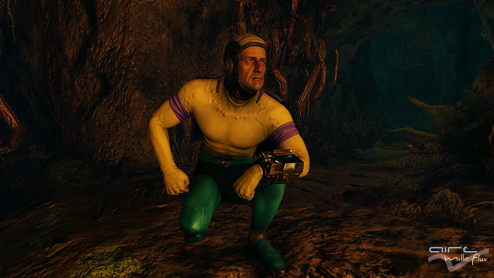 Manta Man_1_Fallout76_Aire Mille Flux