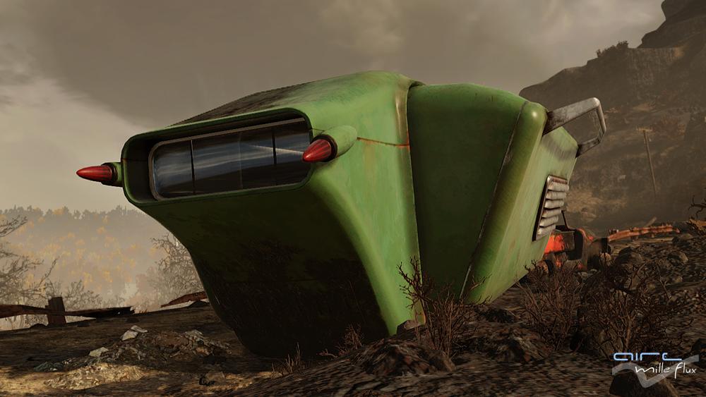 Caravane 3_Fallout76_Aire Mille Flux