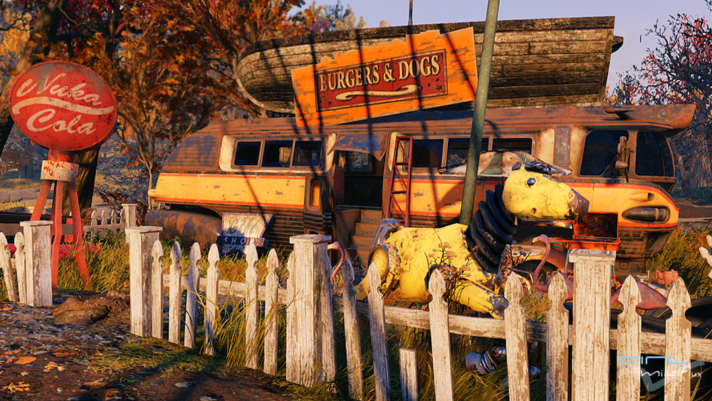 Hillfok hot dogs_Fallout76_Aire Mille Flux