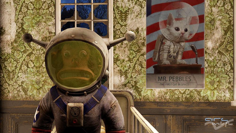 Jangles le singe lunaire_Fallout76_Aire Mille Flux